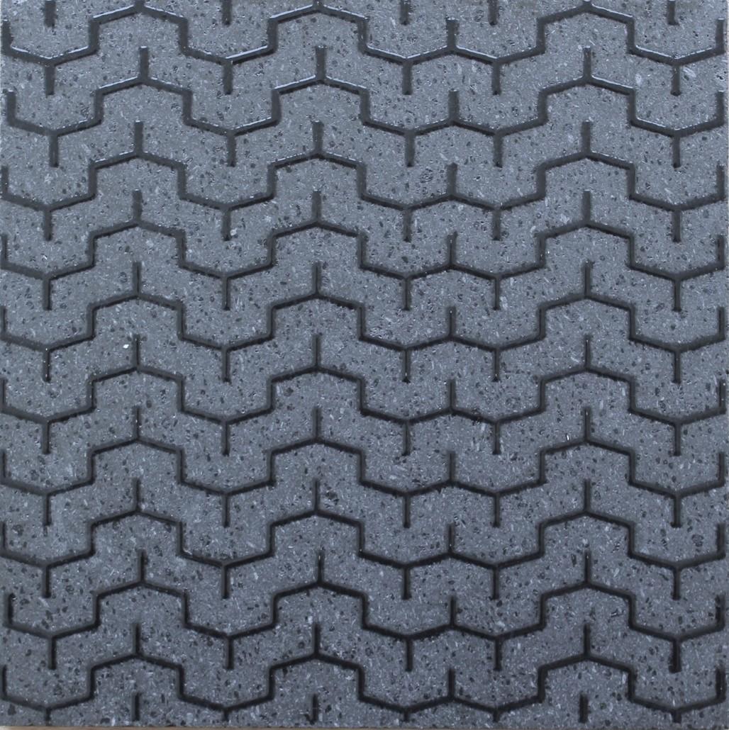 Urban tile sgarlata lavorazione marmi e pietra lavica maiolicata - Piastrelle pietra lavica ...